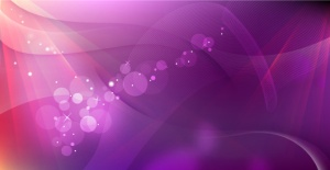 pink-abstract-wave-background